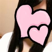 あかり|Honey Girls ~ハニーガールズ~ - 北九州・小倉風俗