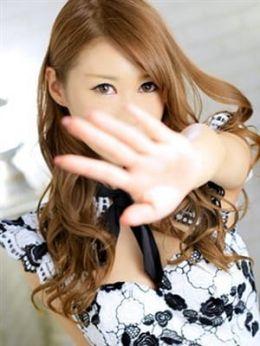 ひめな | Honey Girls ~ハニーガールズ~ - 北九州・小倉風俗