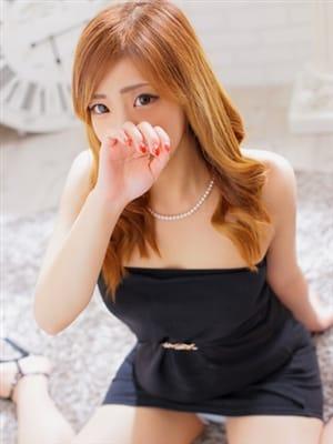 ひまり Honey Girls ~ハニーガールズ~ - 北九州・小倉風俗