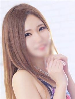 りお | Honey Girls ~ハニーガールズ~ - 北九州・小倉風俗
