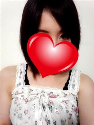 あみ|Honey Girls ~ハニーガールズ~ - 北九州・小倉風俗