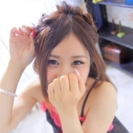 えくぼ|Honey Girls ~ハニーガールズ~ - 北九州・小倉派遣型風俗