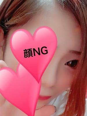 ゆめか|Honey Girls ~ハニーガールズ~ - 北九州・小倉風俗