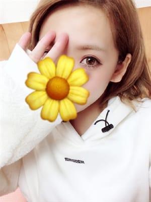 よぞら|Honey Girls ~ハニーガールズ~ - 北九州・小倉風俗