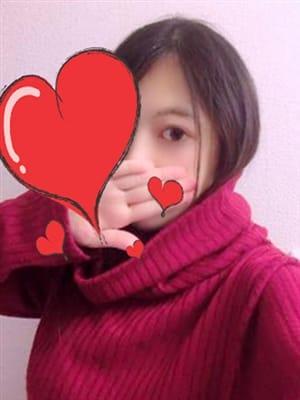 はる Honey Girls ~ハニーガールズ~ - 北九州・小倉風俗