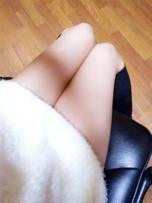 りん(Honey Girls ~ハニーガールズ~)のプロフ写真8枚目