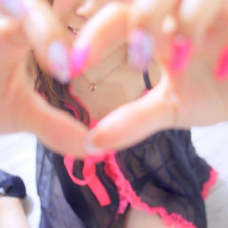 「❤ハニータイム割引情報❤注目の駅ちか限定企画」12/19(火) 01:47 | Honey Girls ~ハニーガールズ~のお得なニュース