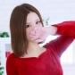 Honey Girls ~ハニーガールズ~の速報写真