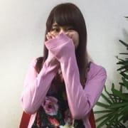 「❤新人速報❤初々しい女の子と遊びたいそこのアナタに必見です!」05/25(金) 23:23 | Honey Girls ~ハニーガールズ~のお得なニュース