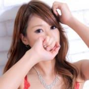 「❤ハニータイム割引情報❤注目の駅ちか限定企画」06/25(月) 18:11 | Honey Girls ~ハニーガールズ~のお得なニュース