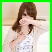ゆめ | Adjust-アジャスト-(北九州・小倉)