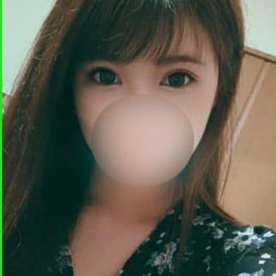 みなみ【店長激おすすめ!】 | Adjust-アジャスト-(北九州・小倉)