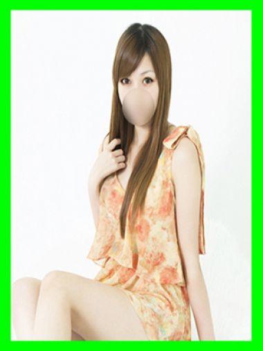 ちか|Adjust-アジャスト- - 北九州・小倉風俗