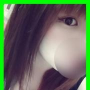 ゆな|Adjust-アジャスト- - 北九州・小倉風俗
