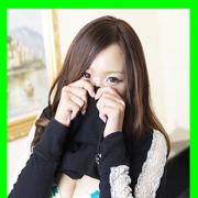 ひかる | Adjust-アジャスト- - 北九州・小倉風俗