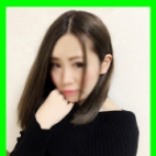 なつき|Adjust-アジャスト- - 北九州・小倉風俗