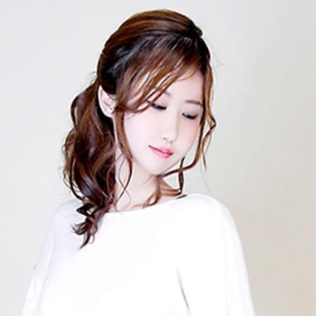「リピータ続出中☆新人美女祭り☆」01/20(日) 12:31 | Adjust-アジャスト-のお得なニュース