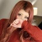 るか|好いと~ばい!!博多巨乳妻 - 福岡市・博多風俗