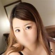 あずみ|好いと~ばい!!博多巨乳妻 - 福岡市・博多風俗