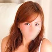 いつき|好いと~ばい!!博多巨乳妻 - 福岡市・博多風俗