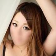 あい|好いと~ばい!!博多巨乳妻 - 福岡市・博多風俗