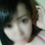 ゆめ|好いと~ばい!!博多巨乳妻 - 福岡市・博多風俗