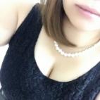 りか|好いと~ばい!!博多巨乳妻 - 福岡市・博多風俗