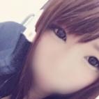 ちひろ|好いと~ばい!!博多巨乳妻 - 福岡市・博多風俗