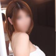かんな|好いと~ばい!!博多巨乳妻 - 福岡市・博多風俗