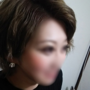 アン 好いと~ばい!!博多巨乳妻 - 福岡市・博多風俗