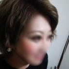 アン|好いと~ばい!!博多巨乳妻 - 福岡市・博多風俗