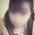 しおり|好いと~ばい!!博多巨乳妻 - 福岡市・博多風俗
