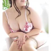 柚希 ひまり Missコース|ヴェルデュール - 福岡市・博多風俗