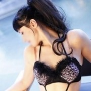 「A級ランク・外国人美女・ディアナ人気上昇中!!」12/14(木) 09:58 | Once More(ワンスモア)のお得なニュース