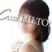 ESCORT CLUB HILTON「ヒルトン」の速報写真