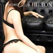 理香 【りか】|ESCORT CLUB HILTON「ヒルトン」 - 中洲・天神風俗