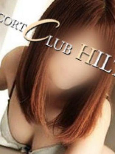 菜緒 【なお】|ESCORT CLUB HILTON「ヒルトン」 - 中洲・天神風俗