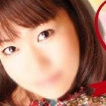 かんな | MembersEYE福岡 - 中洲・天神風俗