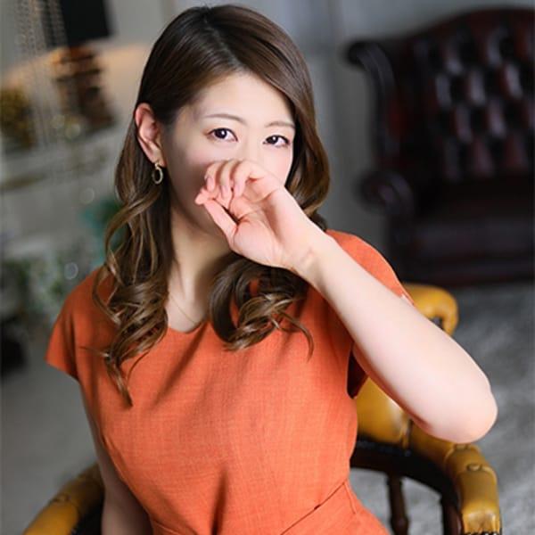 なみ【☆超美脚の綺麗な女性☆】 | 福岡回春性感マッサージ倶楽部(福岡市・博多)
