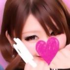 けい|ぷにラブ - 福岡市・博多風俗