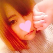 あんり|ぷにラブ - 福岡市・博多風俗