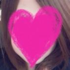 りんか|ぷにラブ - 福岡市・博多風俗