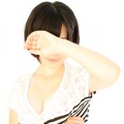 のん|ぷにラブ - 福岡市・博多風俗