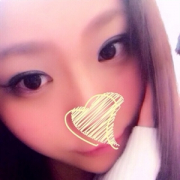 くみ|ぷにラブ - 福岡市・博多風俗