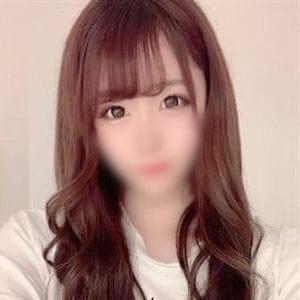 ゆり【極嬢の素人娘】