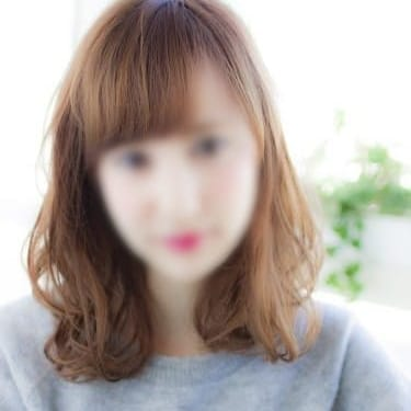 あらん【女子大生風美少女】
