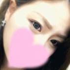 みずき|ANGELLY - 福岡市・博多風俗