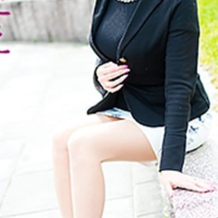 「◆熟女満開!!!五十路マダムで温かく癒されてください♪◆」10/23(月) 01:50 | 五十路マダム 博多店のお得なニュース