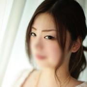 まみ | 清楚な人妻 - 中洲・天神風俗