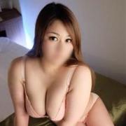 まゆ|アッ!ぷるんパイ - 福岡市・博多風俗